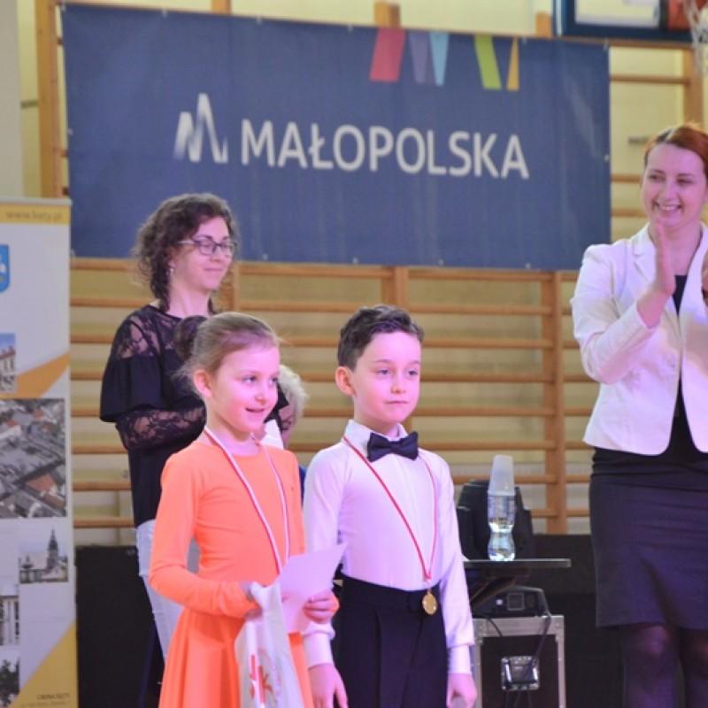 #Beskidzkifestiwaltanca