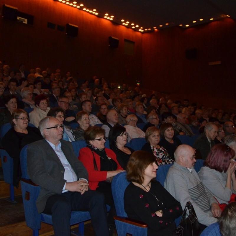 #koncertwiedeński