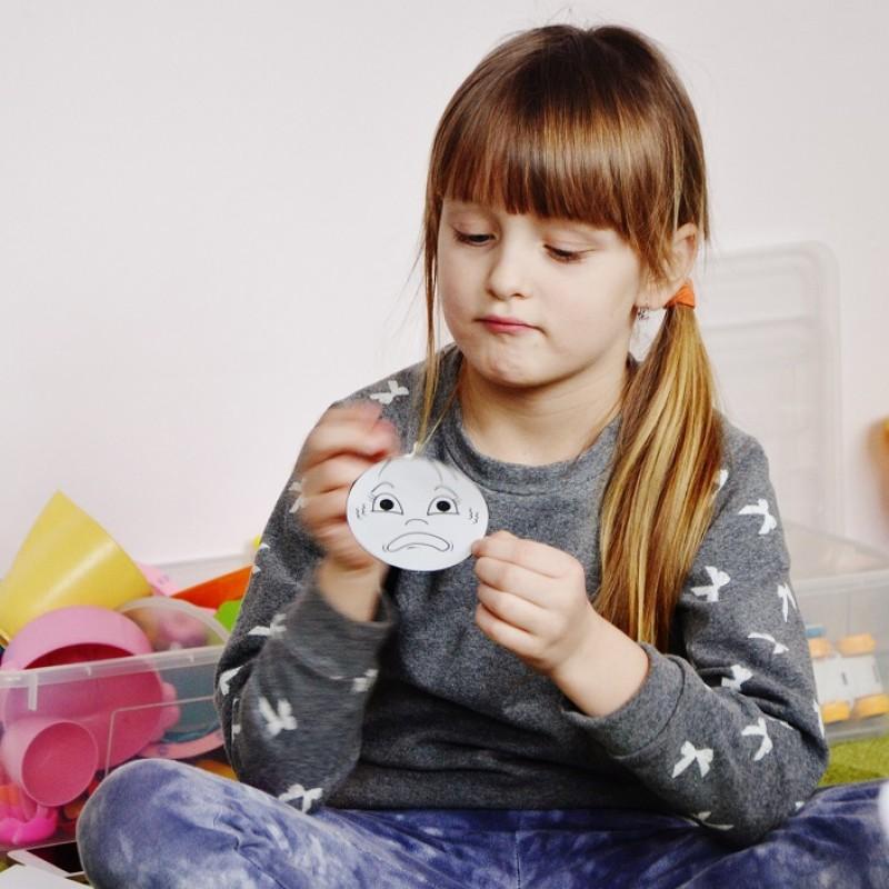 Zajęcia ogólnorozwojowe dla dzieci i młodzieży