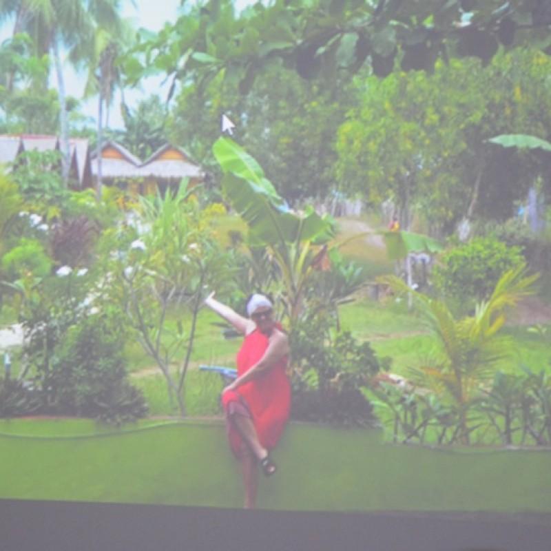 #obieżyświaty#Tanzania#DkKęty