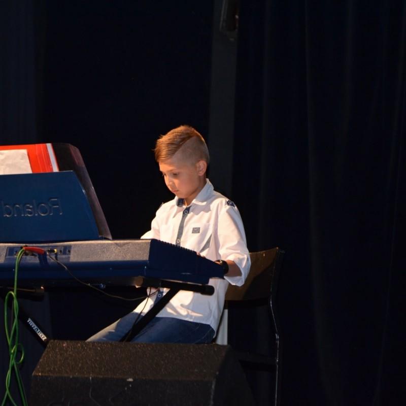 Mój koncert 2018 Mój koncert 2018