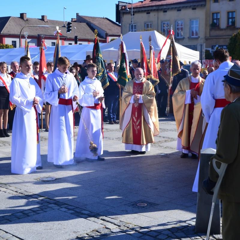 IX Jarmark Świętojański
