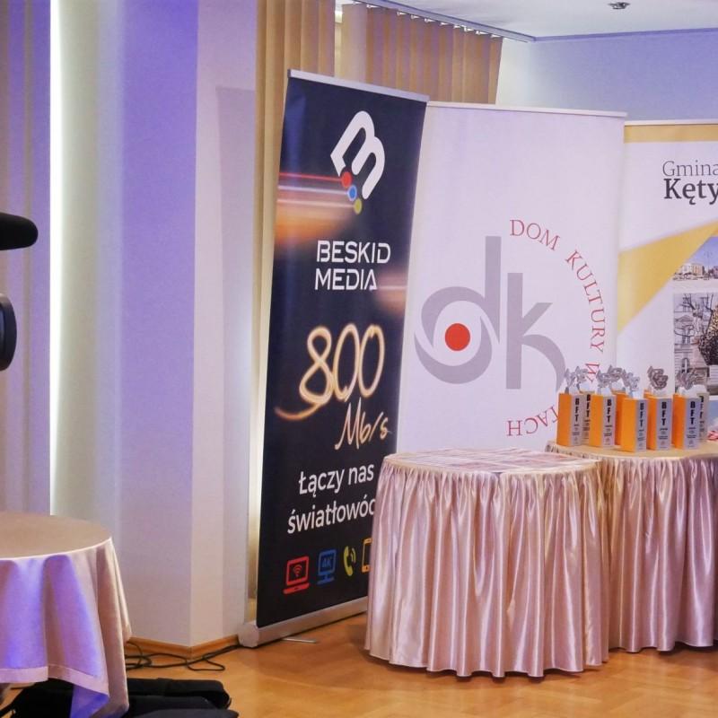 Beskidzki Festiwal Tańca 2021