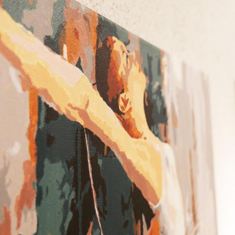 gUsToWnia - wystawa obrazów