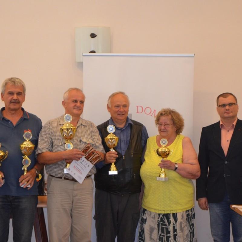 IV Międzynarodowy Turniej Taroka
